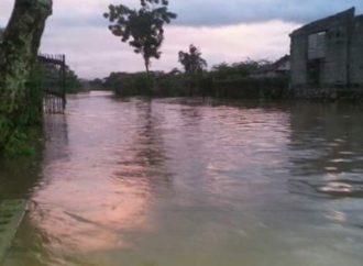 Haïti-Maria: Les Habitants du bord de mer de Limonade lance un cri d'alarme.