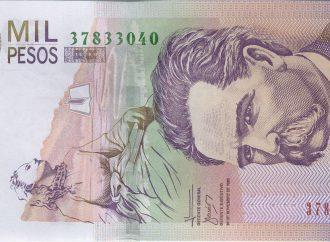 Haïti-Economie: Les 70 pages qui dénonce une tentative d'union économique et monétaire entre Haïti et la République Dominicaine