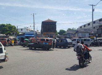 Haïti-Grève: Les activités vont de bon train