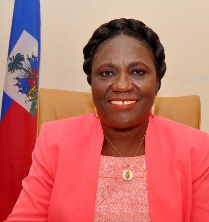 Le ministère à la condition Feminine et aux droits de la Femme conjointement avec l'idéa a démarré ce jeudi 19 octobre avec un forum…