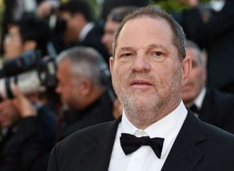 Harvey Weinstein accusé de harcèlement