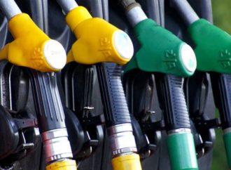A la pompe, les prix des produits pétroliers reste inchangé.