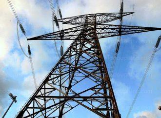 Les fournisseurs d`électricité Haytrac, E-power et Sogener dans le collimateur des sénateurs