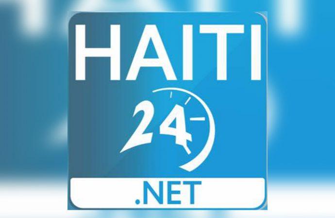 Haïti/ Politique Les responsables de la CSC/CA sont des alliés de l'opppsition dixit Yvon Bonhomme