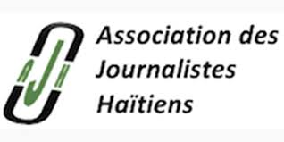 Note de protestation de l'Association des Journalistes Haïtiens (AJH)