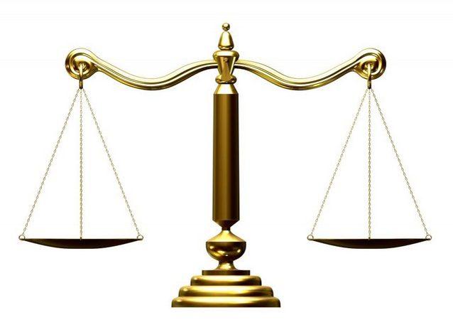Haïti-Jutice: LE MINISTÈRE DE LA JUSTICE ET DE LA SÉCURITÉ PUBLIQUE AURAIT TROUVÉ UNE SORTIE DE CRISE AVEC LES MAGISTRATS , HUISSIERS ET COMMIS-PARQUET.