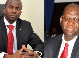 Haïti-Justice : libération de trois chefs de gang, Jean Renel Sénatus demande des explications au MJSP