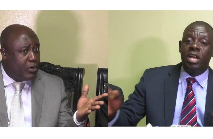 Petrocaribe: Faut-il enquêter sur les enquêteurs?