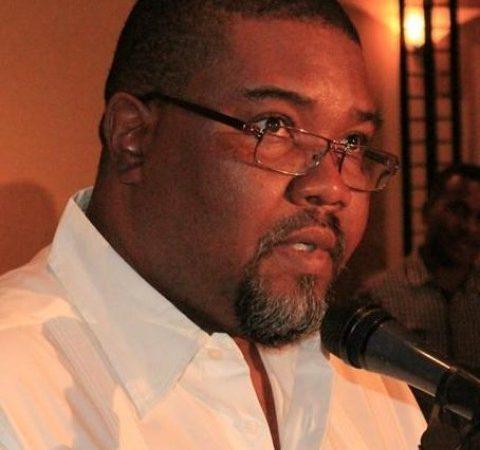 L'Association nationale des médias haïtiens réagi suite à la publication de la note du commissaire du gouvernement