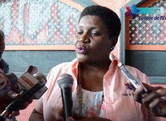 Haïti-Justice : Margarette Fortuné invitée à répondre aux questions du chef du parquet