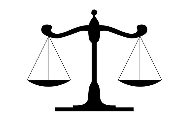Haiti/Justice  Le ministère de la justice entend mettre sous les verrous 3 substituts commissaire du gouvernement