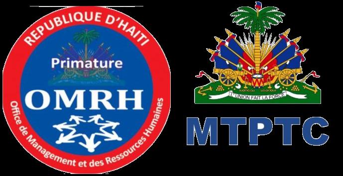 Haïti/politique De la Nécessite d'une refondation du MTPTC