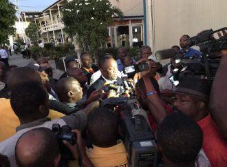 Haïti-Petrocaribe: le Rapport-Beauplan est dans l'impasse