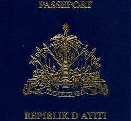 Haïti-Social: Des demandeurs se plaignent du service fourni au CRLDI.