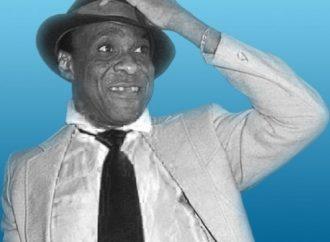 """Haïti/ Culture Le Ministère de la culture rend hommage à """"papa Pyè""""…."""