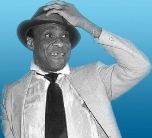 Haïti/ Culture Le Ministère de la culture rend hommage à «papa Pyè»….