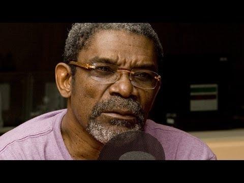 Manno Charlemagne,69 ans, chanteur engagé, est mort