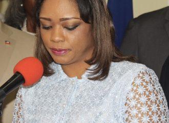Haïti-Social:2882 agents contractuels du MAST seront payés