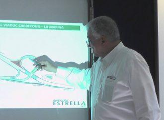 Indexée à tort dans le rapport Beauplan, la compagnie Estrella se défend