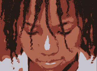 Haïti : Baiser ou chômer, du harcèlement à la violence sexuelle !