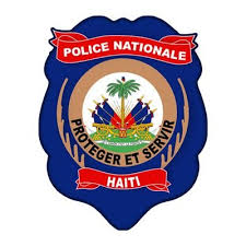 Haïti-Sécurité: nouveau DDO entre en fonction