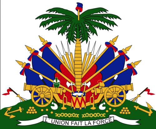 Indignation du gouvernement haïtien face aux propos racistes de Trump