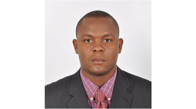 Haïti-Justice: Castil Carencha recherché par la police