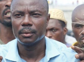 Haïti-Politique: Jean-Charles Moïse en chute libre