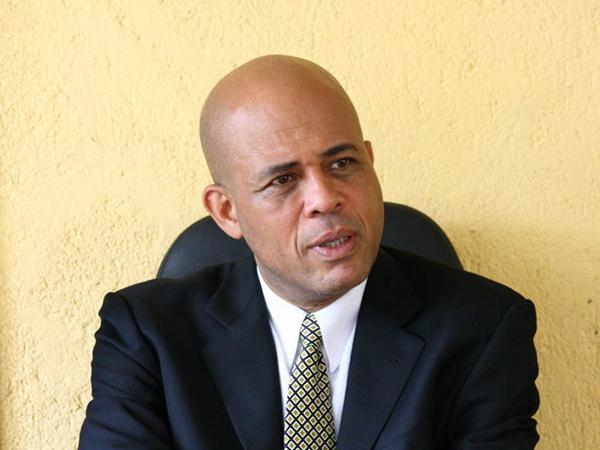 Sweet Miky ne défilera pas au carnaval de Jacmel