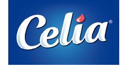 Le lait infantile «Célia» retiré du marché