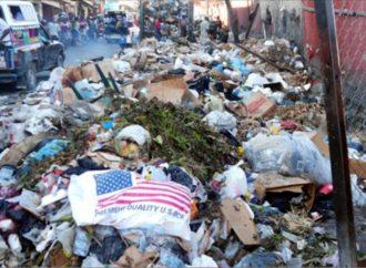 Haïti-Social:  quand l'héroïsme de Jean Jacques Dessalines est désacralisé