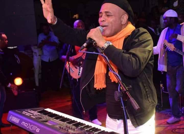 Carnaval 2018 :Martelly dit n'avoir pas créé les «betiz».
