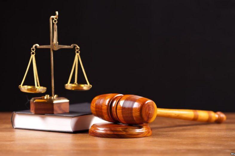 Vers la modernisation du système judiciaire