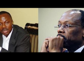 Pitit Dessalines et Fanmi Lavalas ne veulent pas du financement de l'État