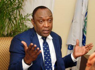 """Haïti/ Politique  Youri Latortue une entrave pour le développement des Gonaïves, selon """"Ti wil"""""""