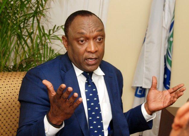 Haïti/ Politique  Youri Latortue une entrave pour le développement des Gonaïves, selon «Ti wil»