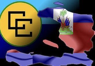 ''Haïti, un pays qui inspire le monde'', selon la CARICOM