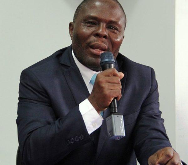 Haïti-Éducation: Agénor Cadet ne jure que par la redynamisation du MENFP