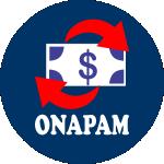 L'ONA, une institution publique qui travaille au profit d'un groupe, selon Jean Bonald Fatal