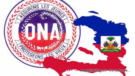 Haïti-Économie: l'ONA allèges les conditions de prêt