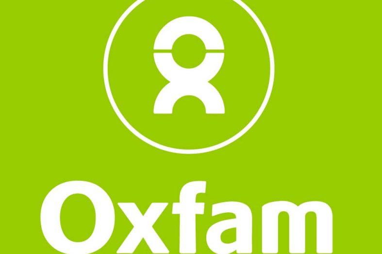Oxfam-Scandale sexuel : le gouvernement haïtien entend porter plainte