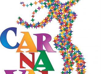 Haïti-Culture: carnaval national, les autorités s'activent