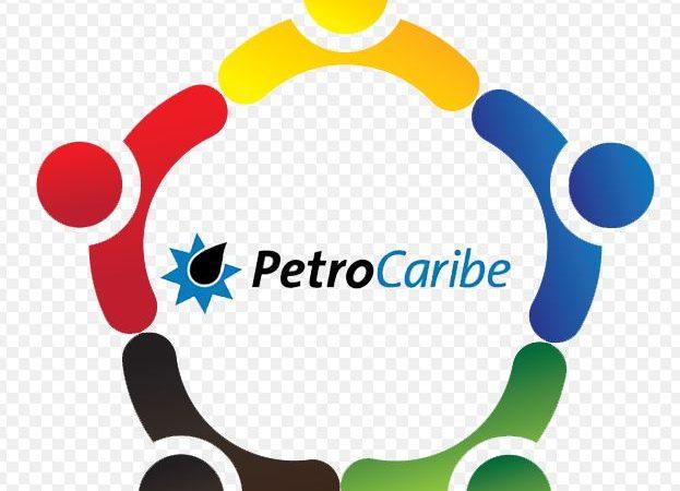Affaire Petrocaribe : la raison détrône la politique