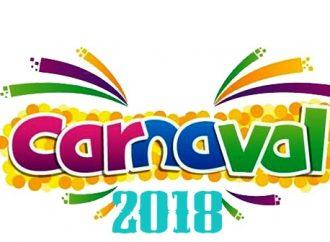 Haïti-Culture: ‹‹Tout est prêt pour le déroulement du carnaval››, selon Claudel Dumas