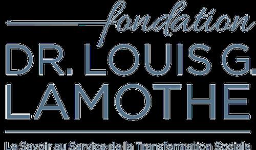 Haïti-Social : la Fondation Louis G. Lamothe fête un nouveau printemps