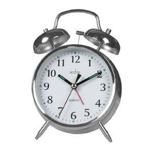 Changement d'heure en Haïti: ajustez votre horloge!