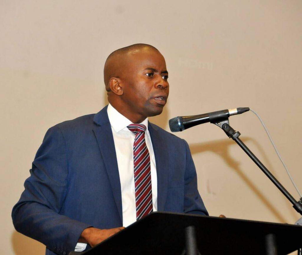 Calvaire des Haïtiens au Chili : Jean Rennel Sénatus attire l'attention de Jovenel Moïse