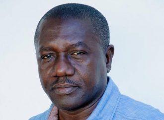 Haïti-Tourisme: Gabriel Fortuné dévoile ses priorités
