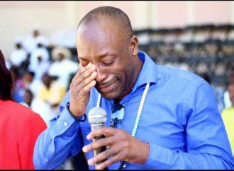 Haïti-Santé: en pleine séance, un sénateur tombe en syncope