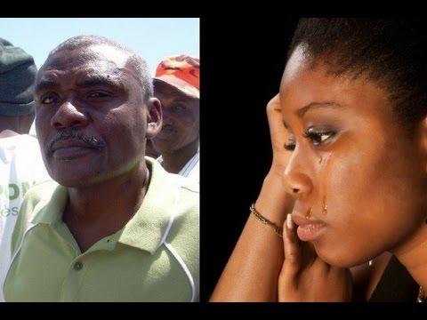Attouchements sexuels sur mineure: Quid  de l'affaire Jean Anthony Dumont?